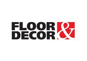 Floor and Decor