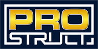 ProStruct, Inc. Fort Myers, FL